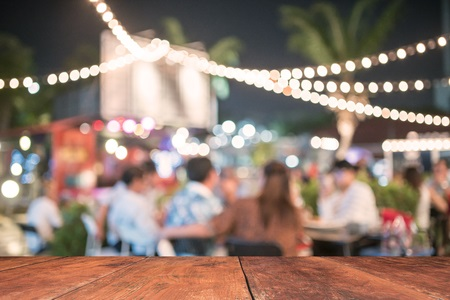 Must-Have Party Rentals for Corporate Events